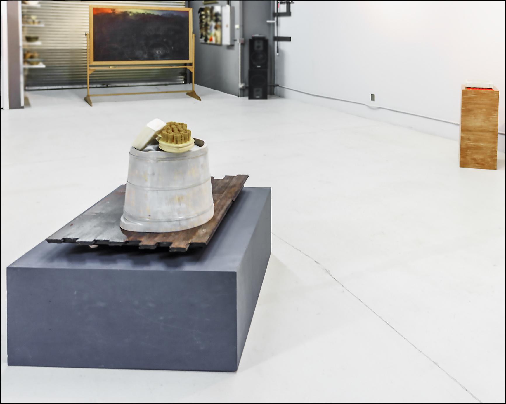 Ryan James Gallery (view 1)