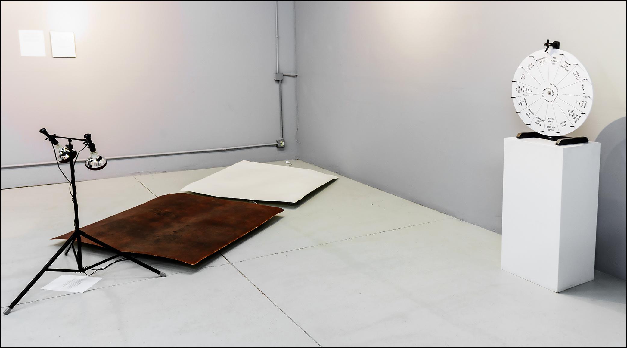 Ryan James Gallery (view 2)
