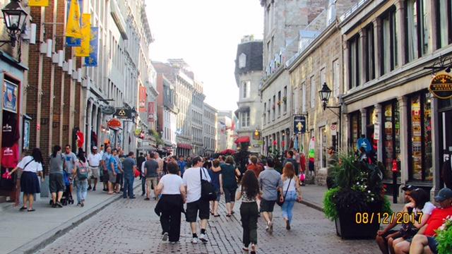Old Montreal.jpg