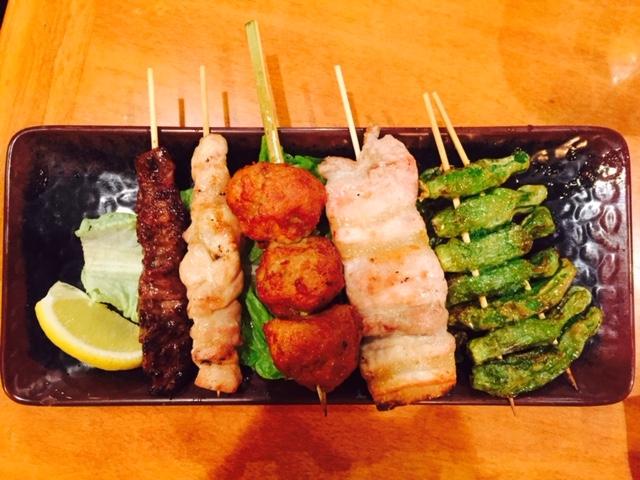 Sake Bar Hagi 1.jpg