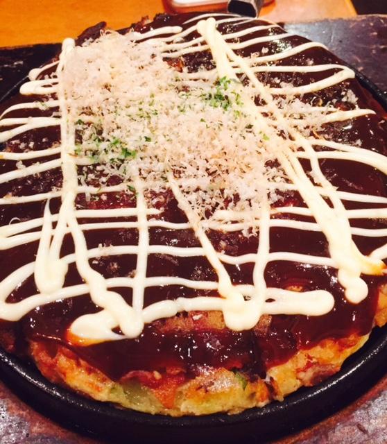Sake Bar Hagi 3.jpg