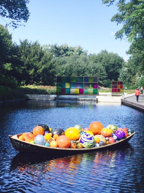 Botanical Garden 4.jpg