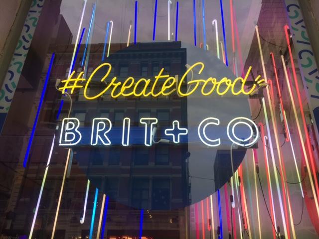 Create Good 1.JPG