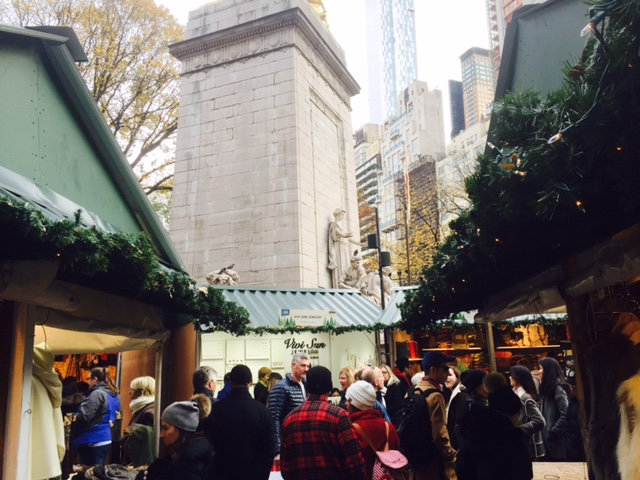 Holiday Markets 7.jpg