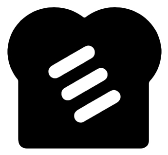 Full Toast.png