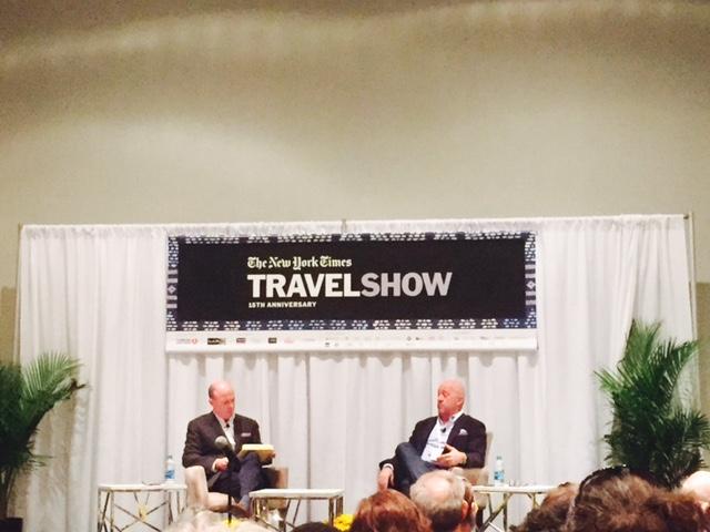 Travel Show 1.jpg