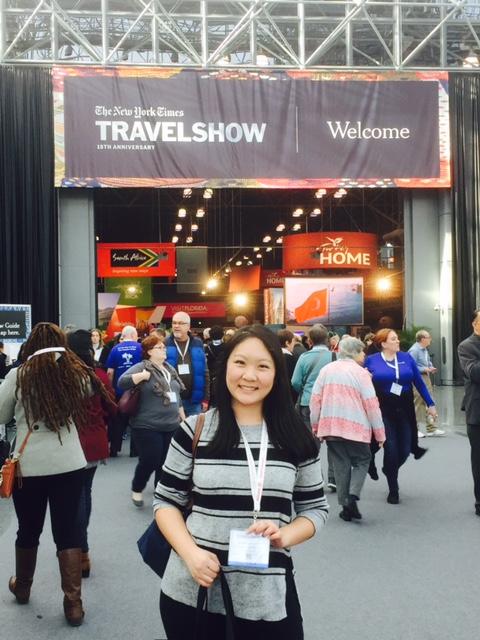 Travel Show 2.jpg