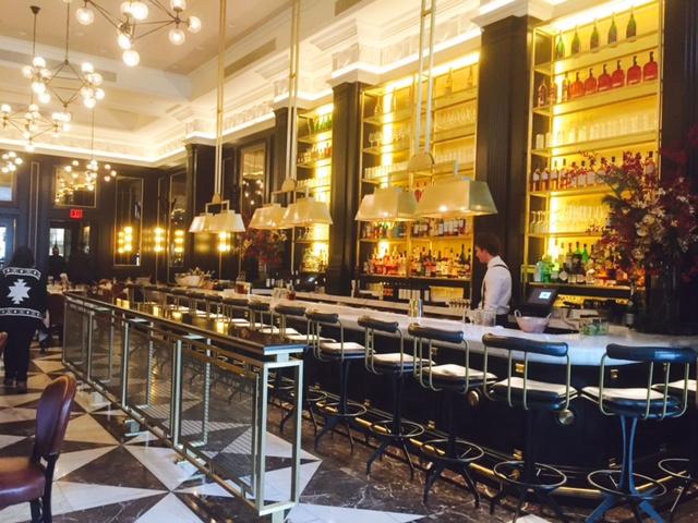 Restaurant Week 6.jpg