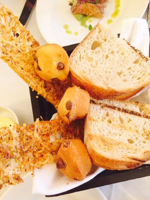 Restaurant Week 2.jpg