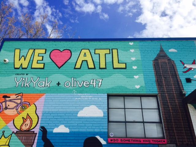 Atlanta 11.jpg