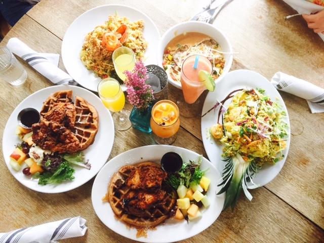 Atlanta Food 3.jpg