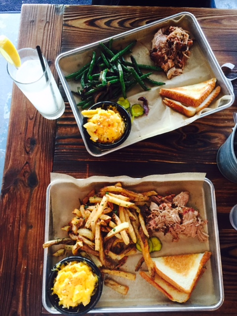 Atlanta Food 9.jpg
