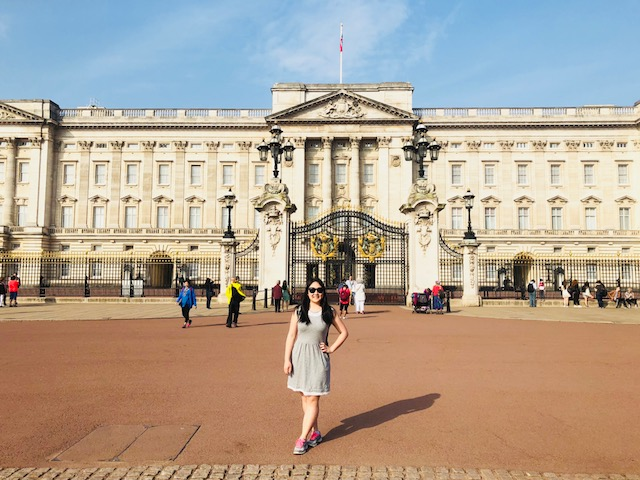 Buckingham.jpg