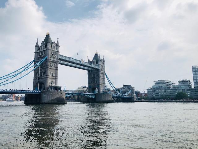 Thames 3.jpg