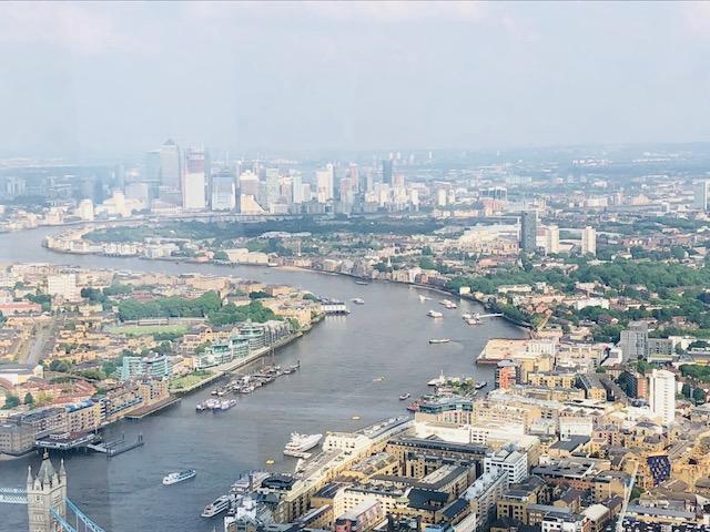 Thames 5.jpg
