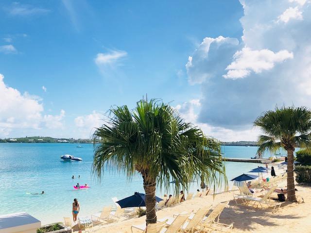 Bermuda 9.jpg