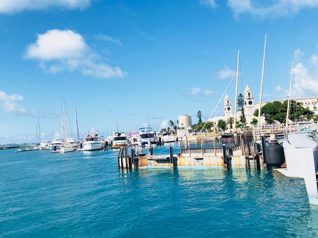 Bermuda 11.jpg