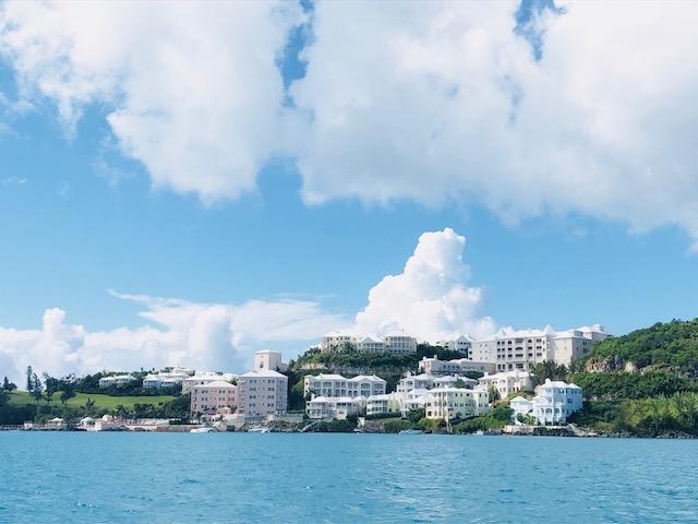 Bermuda 10.jpg