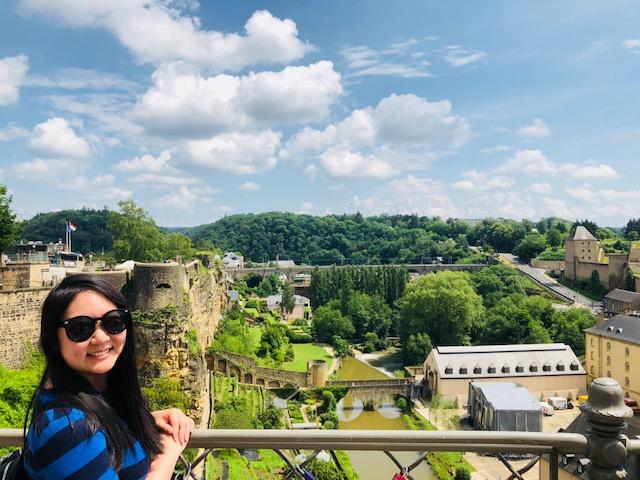 Luxembourg 6.jpg