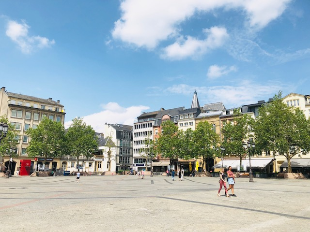 Luxembourg 2.jpg