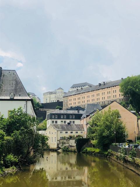 Luxembourg 9.jpg