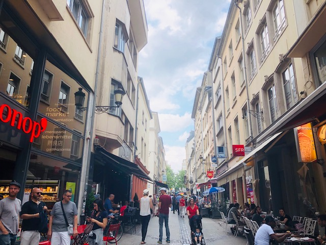 Luxembourg 11.jpg