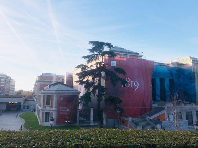 Madrid 11.jpg