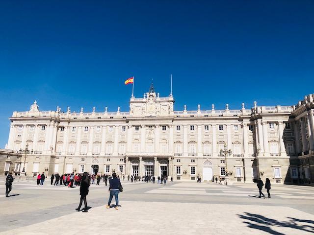 Madrid 17.jpg