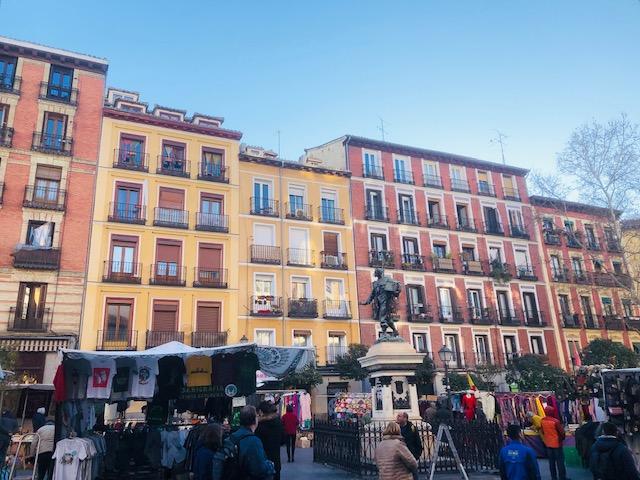 Madrid 28.jpg