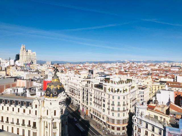 Madrid 32.jpg