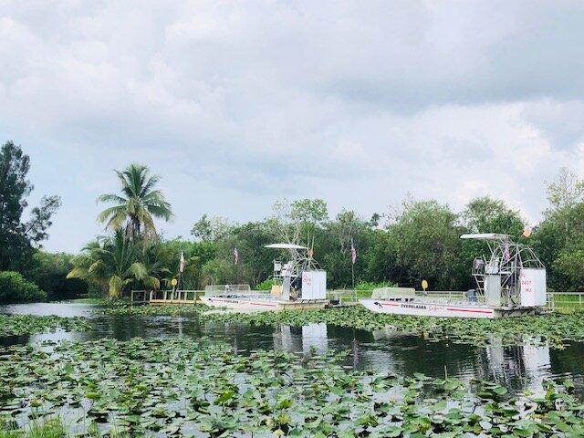 Miami 8.JPG