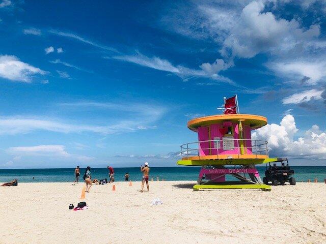 Miami 10.JPG