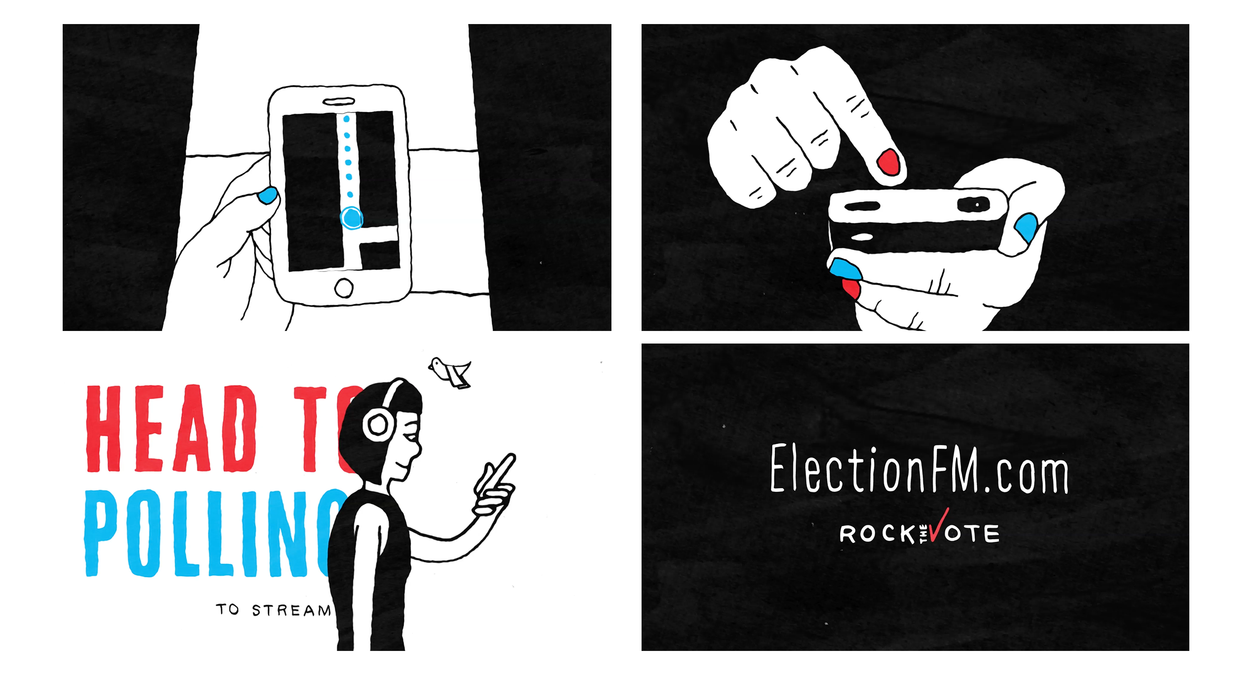 Rock the Vote.png