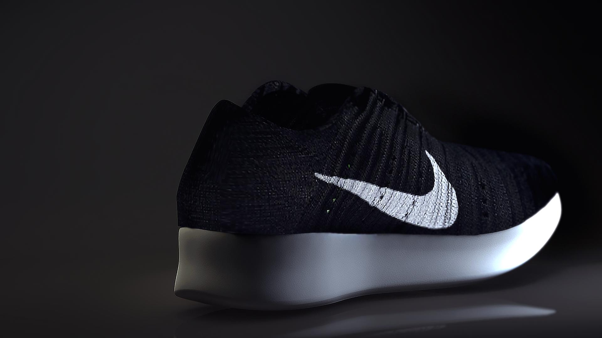 shoe2.png