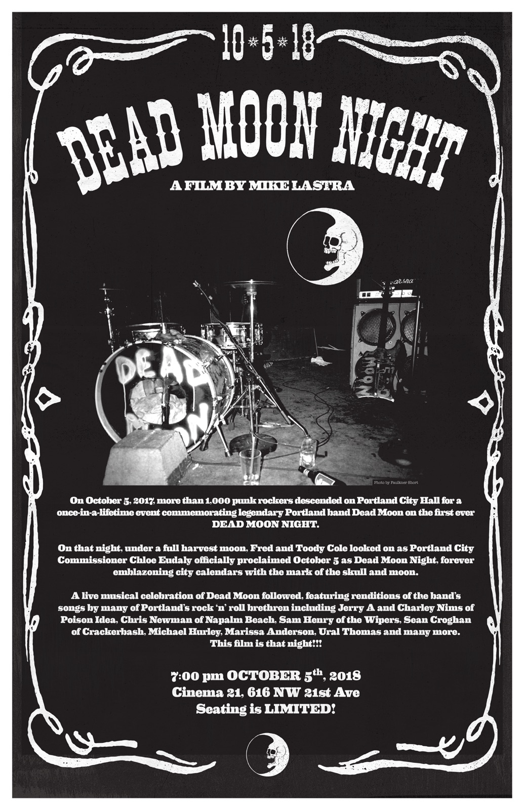 Dead Moon Night c21 Movie Poster.jpg