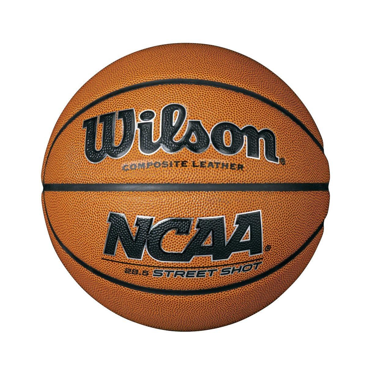 Wilson NCAA Street Shot Basketball .jpg