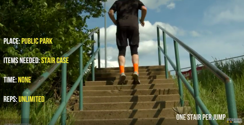 stair-jumps.png