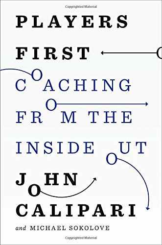 players-first-john-calipari.png