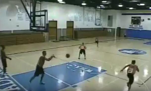 big-man-passing-drill.png