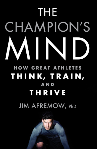 the-champions-mind-jim-afremow.png