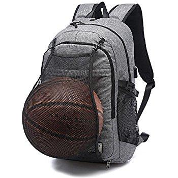 halov backpack.jpg