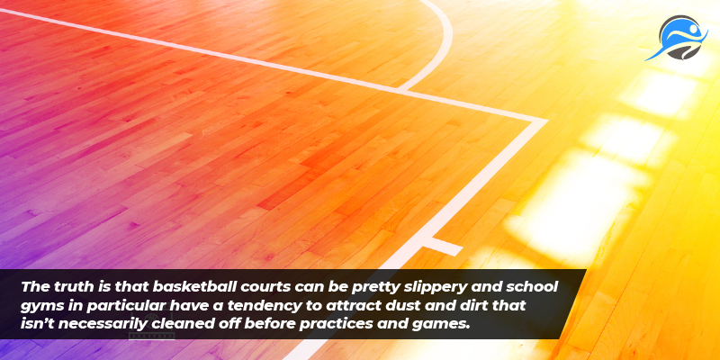 HUSSL__basketball court.png