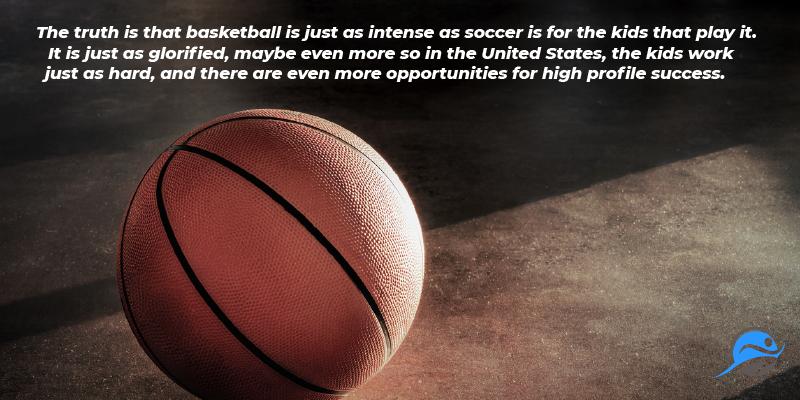 HUSSL__Basketball vs Soccer.png