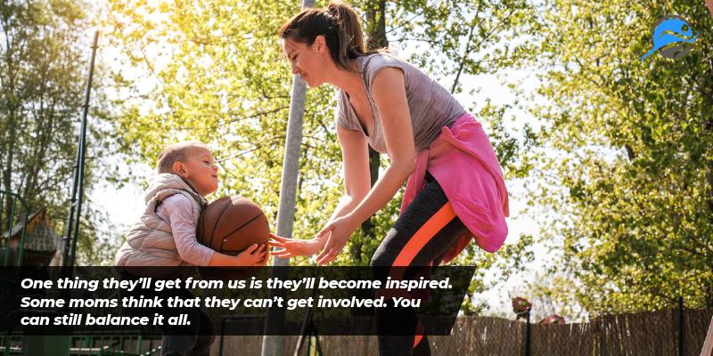 HUSSL__Super Women Basketball Moms.png