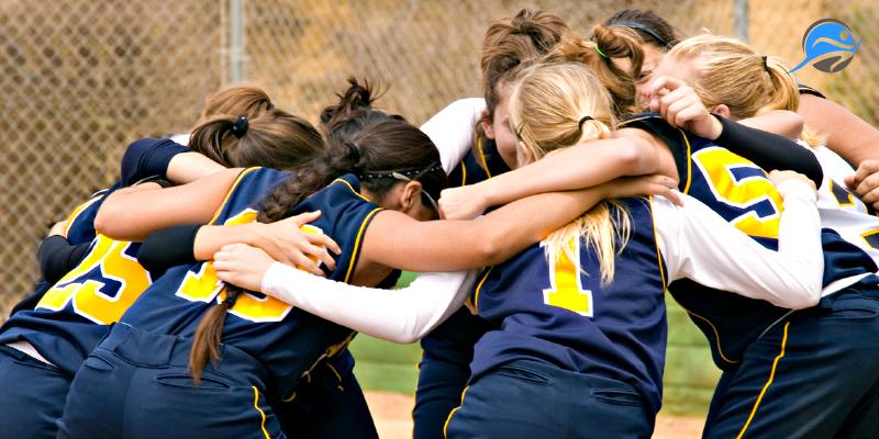 HUSSL__Explaining Sportsmanship to Teen Girls; Bringing Out Empathetic Competition.png