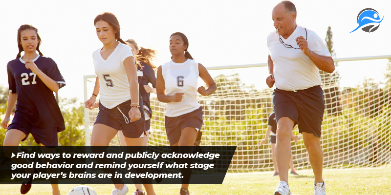 HUSSL__Achieving-Good-Sportsmanship2.png