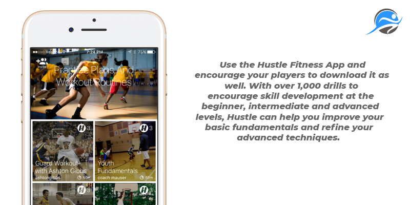 HUSSL__Tricks for Using Technology for Basketball Teams.png
