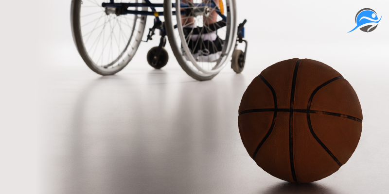 HUSSL__Special Needs Players In Youth Basketball Leagues.png