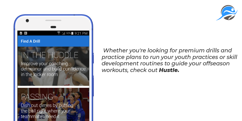 HUSSL__Hustle Fitness Is #1 for Basketball Drills.png