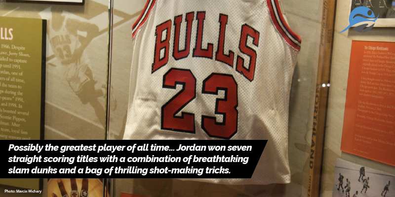 HUSSL__The Personality of the Chicago Bulls.png